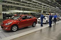Автопроизводители просят субсидий, фото 2