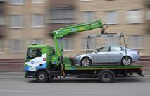 Москва хочет забрать у ГАИ возможность штрафовать водителей, фото 1