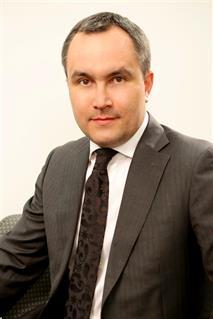 Назначен новый руководитель марки Datsun в России, фото 1