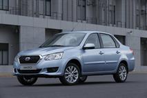 Самые дешевые автомобили в России, фото 5