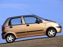 Самые дешевые автомобили в России, фото 8