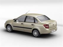 Самые дешевые автомобили в России, фото 10