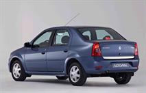 Самые дешевые автомобили в России, фото 11