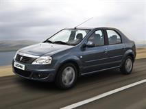 Самые дешевые автомобили в России, фото 12