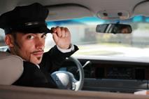 Услуги «трезвого водителя» предложили узаконить, фото 1
