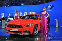 Самые надежные автомобили мира, фото 1