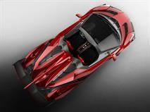 Самые дорогие автомобили мира, фото 9