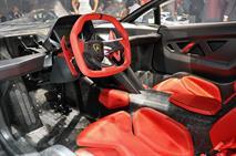 Самые дорогие автомобили мира, фото 21