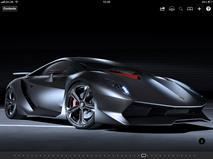 Самые дорогие автомобили мира, фото 22
