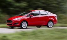 Самый дешевый Ford начнут собирать в России летом, фото 1
