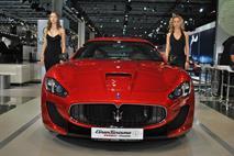 Самые продаваемые в России автомобили, фото 1