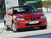 Subaru отзывает в России и Беларуси более 4 тысяч автомобилей, фото 1