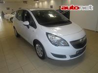 Opel Meriva 1.4 dsg