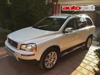 Volvo XC90 4.4 AWD