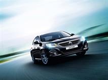 Renault выводит из России две модели, фото 1