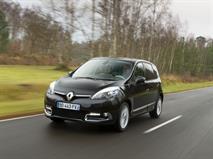 Renault выводит из России две модели, фото 2