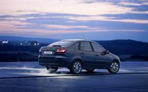 Lada Granta стала дешевле из-за снижения спроса, фото 1