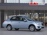Datsun on-DO 1.6