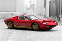 На Sotheby's появится самая дорогая коллекция машин, фото 2