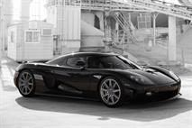На Sotheby's появится самая дорогая коллекция машин, фото 3
