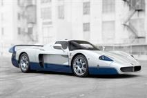 На Sotheby's появится самая дорогая коллекция машин, фото 6