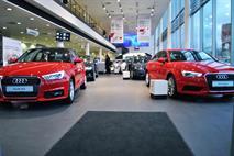 В июне автомобили могут вновь подорожать, фото 1