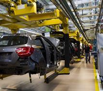 Санкции лишили россиян «отечественных» Mercedes-Benz, фото 1