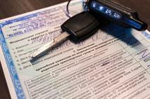 Заменять водительские права будут без медсправки, фото 1