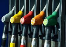Бензин в Москве подорожал на 50 копеек, фото 1