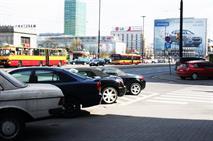 Рынок Европы насытился новыми машинами, фото 1