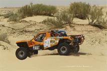 Команда VEB Racing стала первооткрывателем Rally of Tunisia 2015, фото 12
