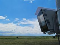 В Подмосковье демонтируют камеры фиксации нарушений ПДД, фото 1