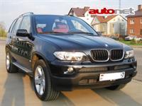 BMW X5 30d xDrive