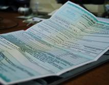 Для недобросовестных страховщиков введут полумиллионный штраф, фото 1