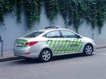 Москвичей станут чаще штрафовать за парковку, фото 1