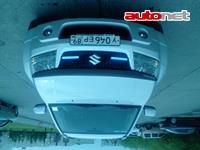 Suzuki Grand Vitara 2.4