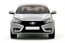 За пять лет АвтоВАЗ выпустит девять совершенно новых моделей, фото 1