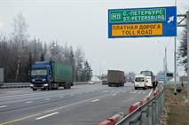 Проезд до Шереметьево оставят бесплатным до осени, фото 1