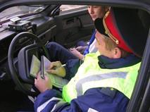 В Госдуме предложили повысить штраф за езду по тротуарам, фото 1