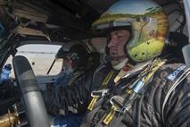 Команда «ПЭК» в числе главных фаворитов на ралли-рейде, фото 3
