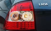 АвтоВАЗ повысит количество продаж почти в 2,5 раза, фото 1