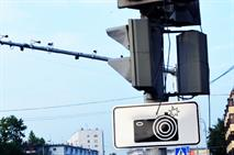 В Москве количество нарушений ПДД сократилось на треть, фото 1