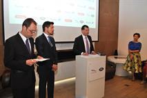 Газпромнефть и JaguarLandRover стали партнерами, фото 5