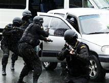 Полиции разрешат вскрывать частные автомобили, фото 1
