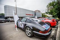 Porsche за квест, фото 7