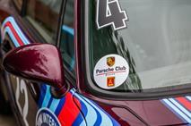 Porsche за квест, фото 8