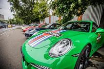 Porsche за квест, фото 10