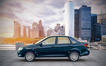 АвтоВАЗ снижает продажи и продолжает лидировать, фото 1