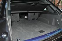 Новый Audi Q7 представили на территории бывшего Бадаевского завода, фото 30