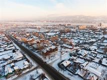 Ради новой магистрали снесут 405 домов, фото 1